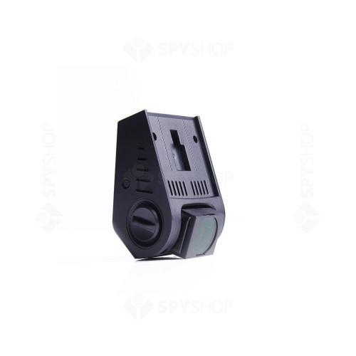 CAMERA AUTO FULL HD CU DVR VIOFO A118C2