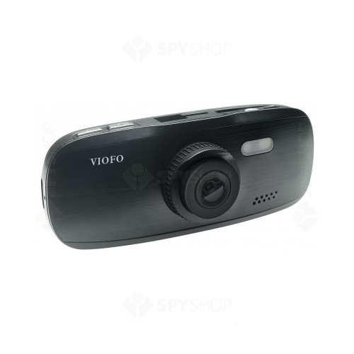CAMERA AUTO FULL HD CU DVR VIOFO G1W-CB