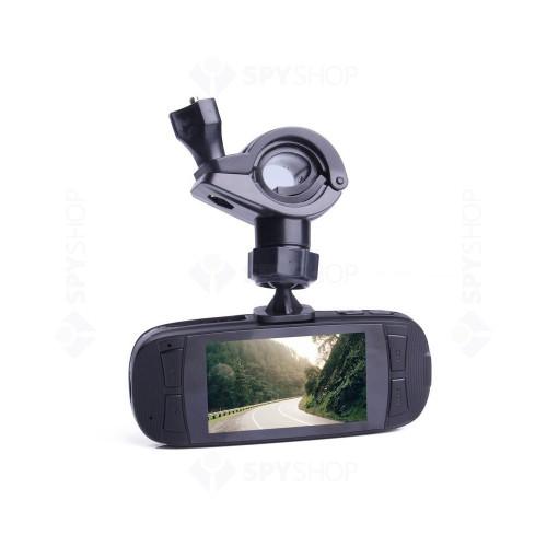 Camera auto Full HD Viofo G1W-S