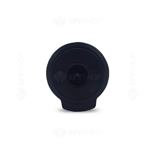 Camera auto wifi Full HD Viofo WR1