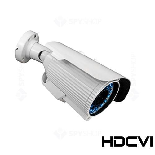 Camera de supraveghere de exterior HDCVI bullet KM-9010CVI