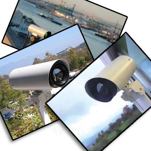 Camera termica FLIR FL SR-100