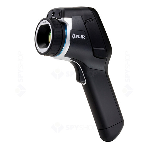 Camera video termica FLIR E30