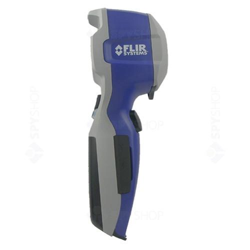 Camera video termica FLIR I3