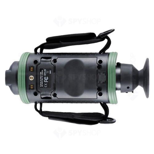 Camera cu termoviziune Flir TS-24 (Pro)