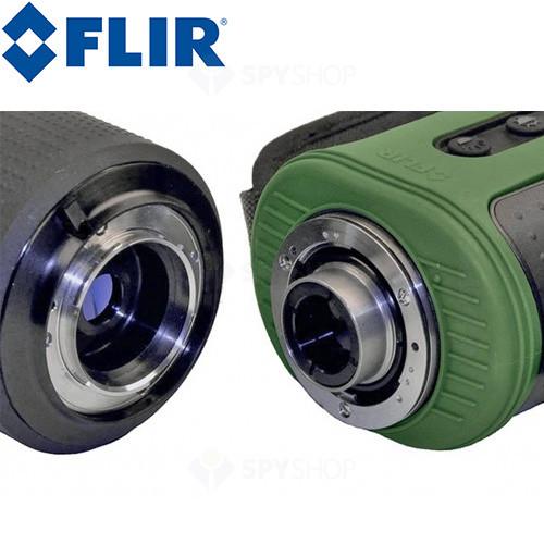 Camera cu termoviziune Flir TS-32R (Pro)