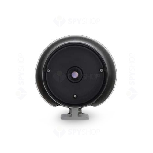 Camera termica Low-Cost FLIR FL VSR-6