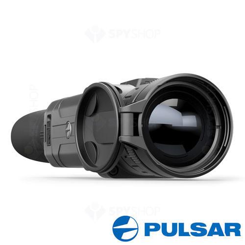 Camera cu termoviziune Pulsar Helion XP50