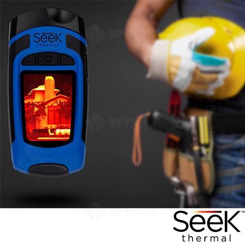 Camera cu termoviziune Seek Thermal RW-EAA