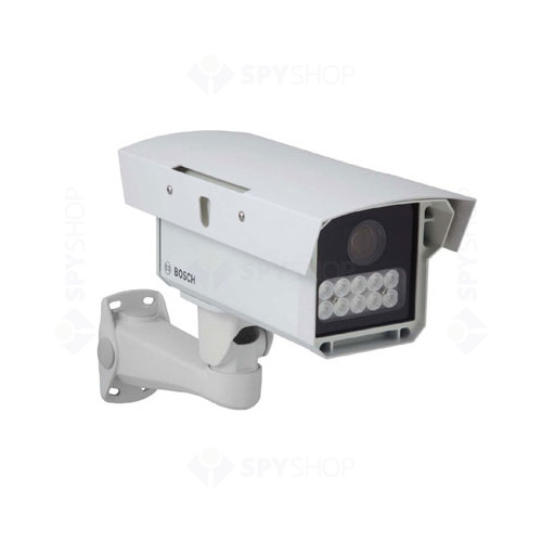 Camera supraveghere de exterior Bosch VER-L2R4-1