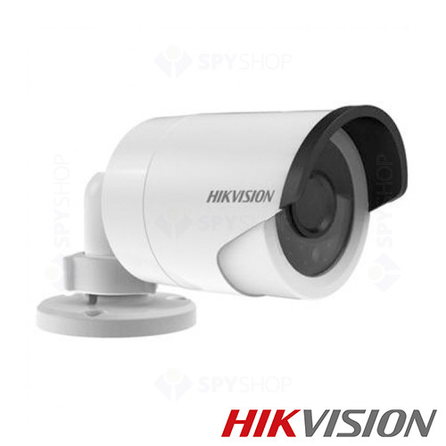 Camera de supraveghere all-in-one HIKVISION DS-2CE15A2P-IR