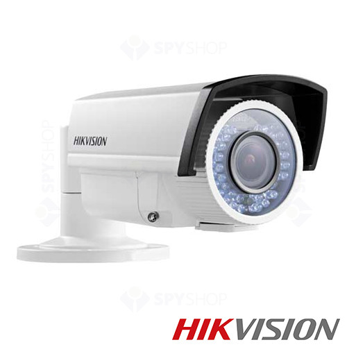 Camera de supraveghere all-in-one HIKVISION DS-2CE15A2P-VFIR3