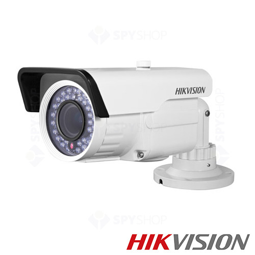 Camera supraveghere de exterior Hikvision DS-2CE1582P-VFIR3