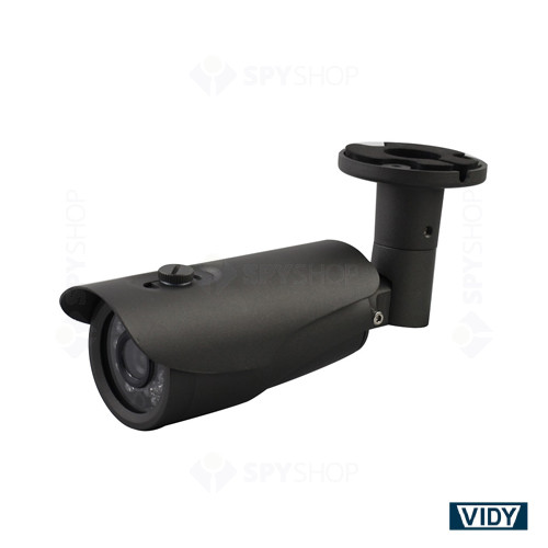 Camera de supraveghere all-in-one VIDY V-IRN0HD-G
