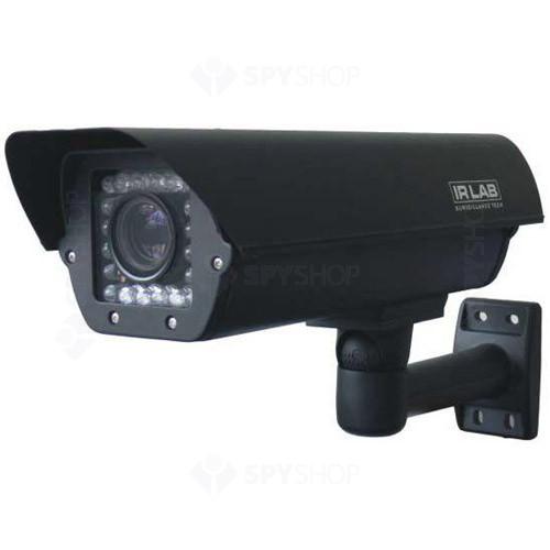 Camera de supraveghere MTX LPR180