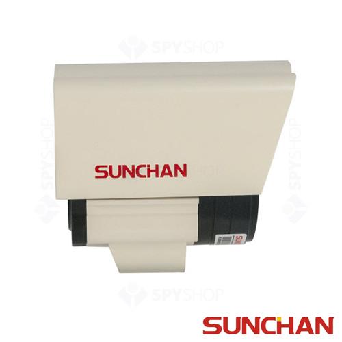 Camera de supraveghere de exterior Sunchan E-5002NX