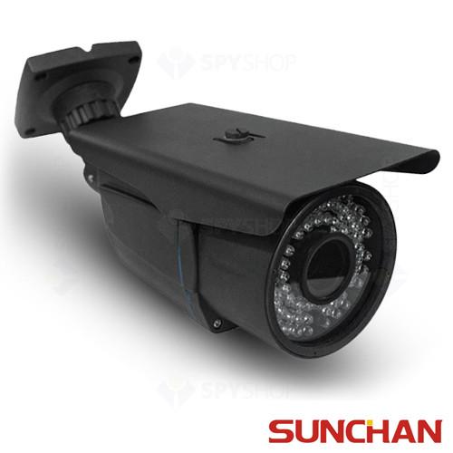 Camera de supraveghere de exterior Sunchan NUQ-W1019