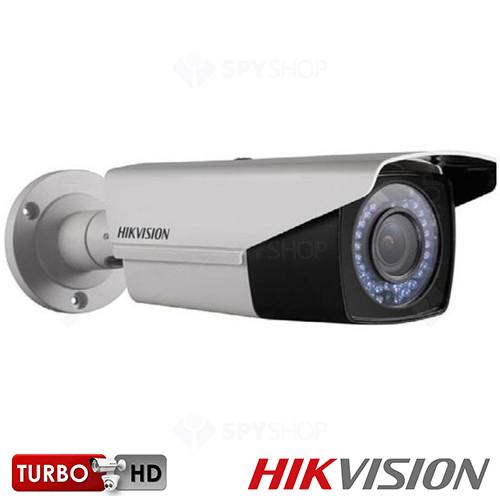 Camera de supraveghere de exterior TURBO HD Hikvision DS2CE16D5T-VFIT3