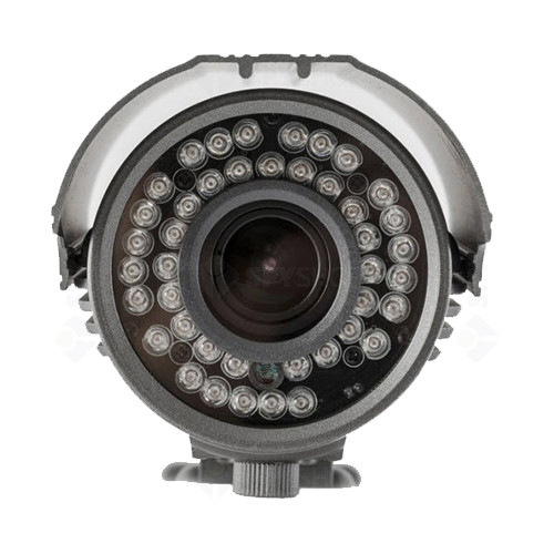 Camera de supraveghere de exterior UQ-W2008II