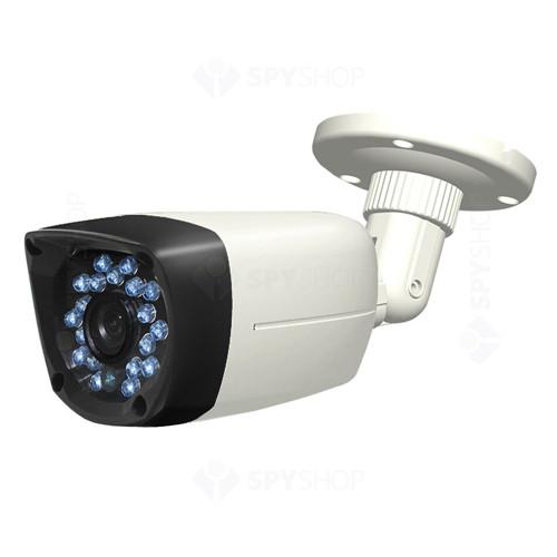Camera de supraveghere de exterior YHO-830S-R6