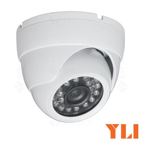 Camera de supraveghere de exterior Yli CHQ-D4003