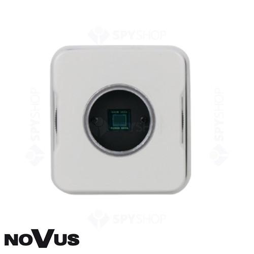 Camera supraveghere de interior Novus NVC-401C