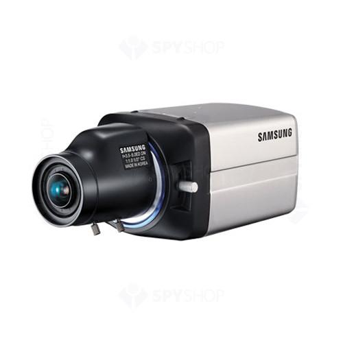 Camera de supraveghere de interior Samsung SCB-2002