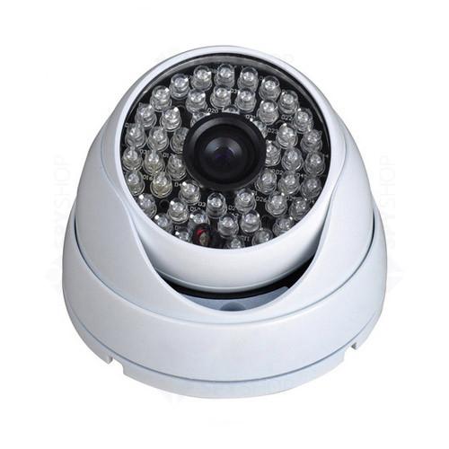 Camera de supraveghere dome ATX-06