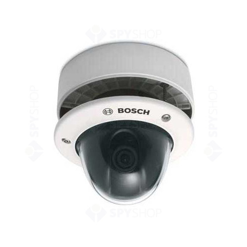 Camera de supraveghere Dome Bosch flexidome VDC-445V04-10S
