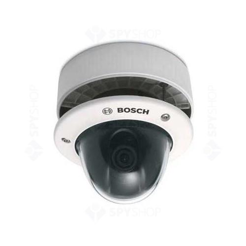 Camera de supraveghere Dome Bosch flexidome VDC-445V09-10