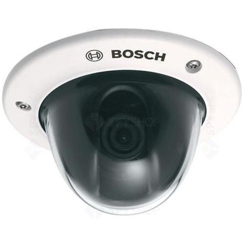 Camera de supraveghere Dome Bosch flexidome VDC-445V09-10S