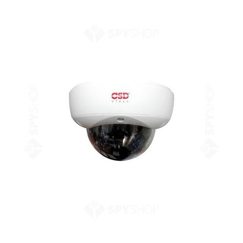 Camera de supraveghere dome CSD-962DV/OSD