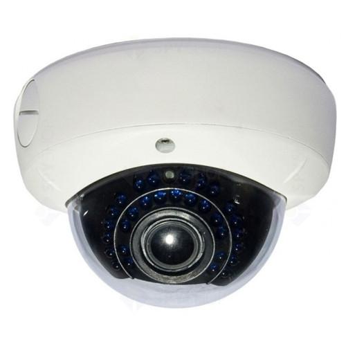 Camera de supraveghere dome CSD-962DV10I/OSD