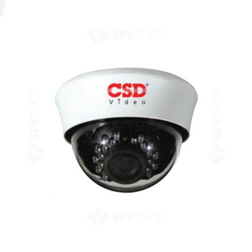 Camera de supraveghere dome CSD-DT2S70