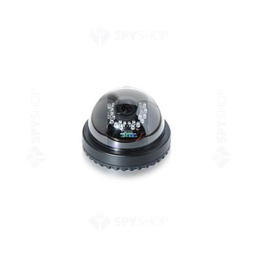 Camera de supraveghere dome cu IR ACD-RV760