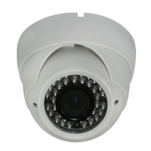 Camera de supraveghere dome KM-110HC