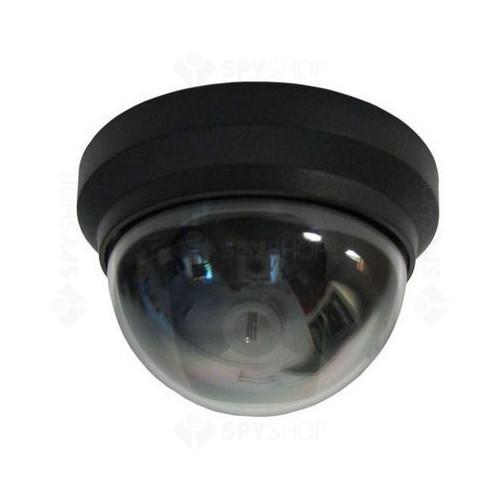 Camera de supraveghere dome KM-120HA