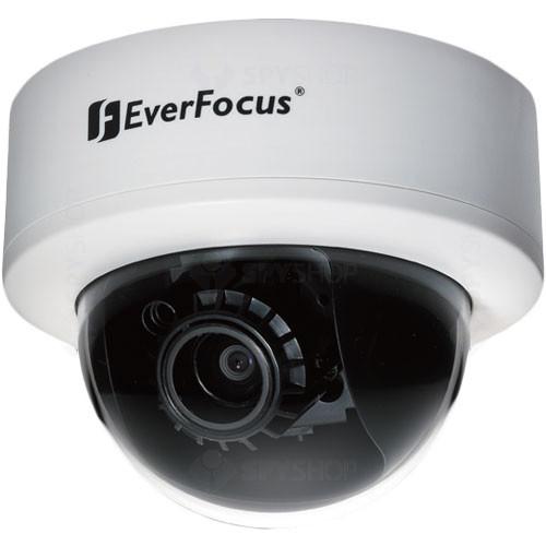 Camera de supraveghere dome Everfocus ED610E