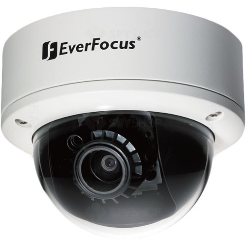Camera de supraveghere dome Everfocus ED610X