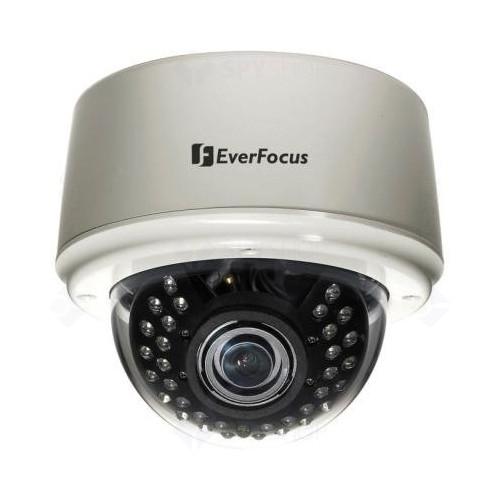 Camera de supraveghere dome Everfocus EDH5240