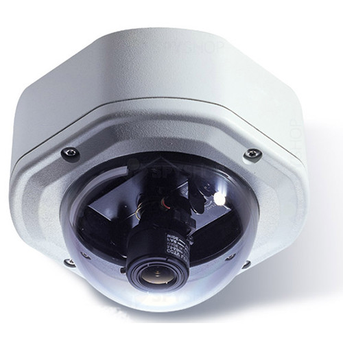 Camera de supraveghere Dome Everfocus EHD-350HQ-PV9C