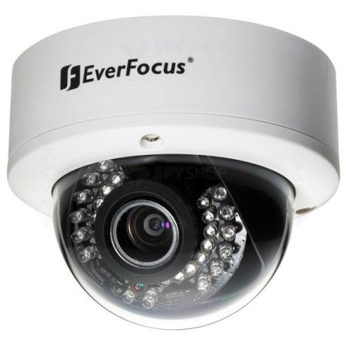 Camera de supraveghere dome Everfocus EHD630E