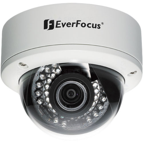 Camera de supraveghere dome Everfocus EHD630S