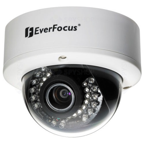 Camera de supraveghere dome Everfocus EHD630X