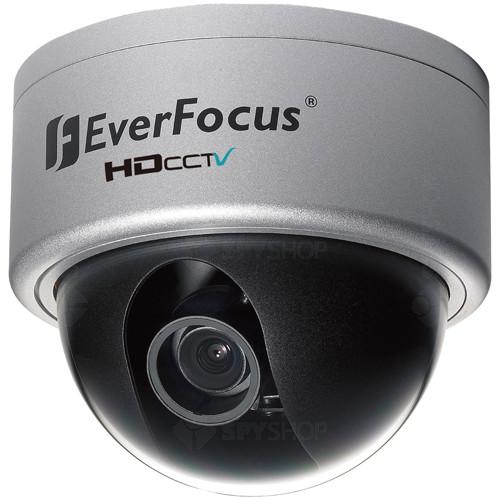 Camera de supraveghere dome Everfocus EHH5200