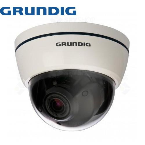 Camera de supraveghere dome Grundig GCA-B0322D