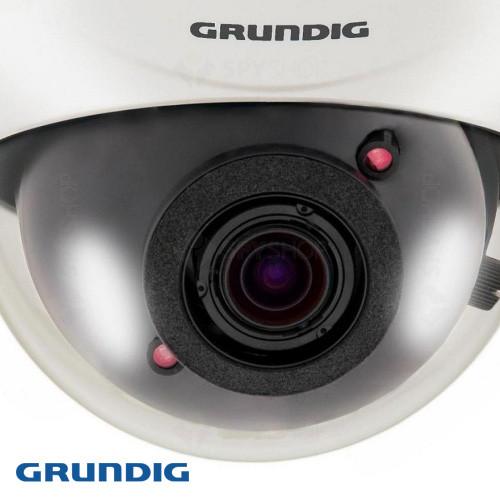 Camera de supraveghere dome Grundig GCA-B0325V