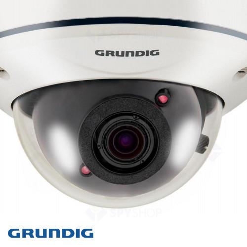 Camera de supraveghere dome Grundig GCA-B0324V
