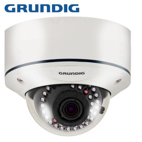 Camera de supraveghere dome Grundig GCA-B0326V
