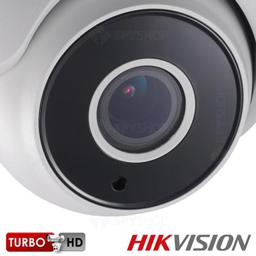 camera-de-supraveghere-dome-hdtvi-hikvision-ds-2ce56f7t-it3z